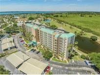 View 2320 Terra Ceia Bay Blvd # 305 Palmetto FL