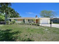 View 1107 De Narvaez Ave Bradenton FL