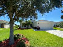 View 5018 98Th Ave E Parrish FL