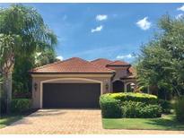 View 2605 61St Ave E Ellenton FL
