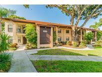 View 4610 47Th Ave W # 203 Bradenton FL