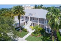 View 291 Hidden Bay Dr # 102 Osprey FL