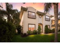 View 3415 W Dorchester St Tampa FL