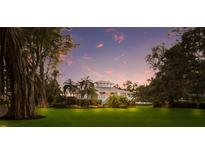 View 7676 Westmoreland Dr Sarasota FL