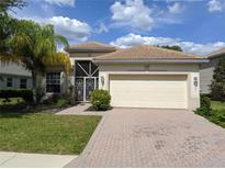 View 11529 Dancing River Dr Venice FL