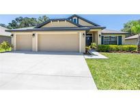 View 8828 52Nd Ave E Palmetto FL