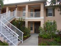 View 5687 Key Largo Ct # 5687 Bradenton FL