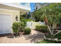 View 319 64Th St Holmes Beach FL