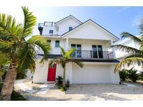 View 204 77Th St Holmes Beach FL