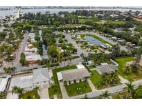 View 4318 123Rd St W Cortez FL