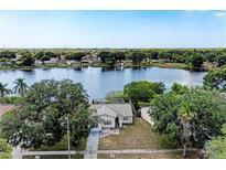 View 12416 Queensland Ln Tampa FL