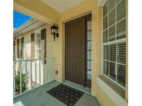 View 5629 Key Largo Ct # 5629 Bradenton FL