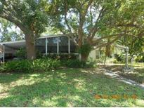 View 2415 Goldenrod St Sarasota FL
