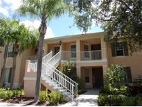 View 5689 Key Largo Ct # 5689 Bradenton FL