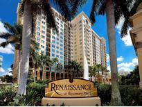 View 750 N Tamiami Trl # 915 Sarasota FL