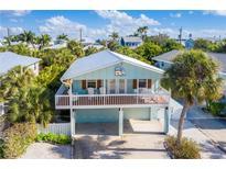 View 507 Spring Ave Anna Maria FL
