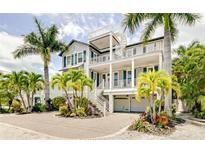 View 92 N Shore Dr Anna Maria FL