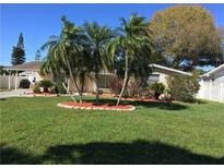 View 4415 Emerald Ridge Dr Sarasota FL