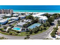 View 5608 Gulf Dr # 204 Holmes Beach FL