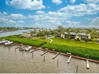 View 6200 Flotilla Dr # 262 Holmes Beach FL