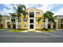 View 5401 Bentgrass Dr # 1-201 Sarasota FL