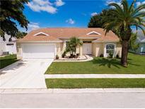 View 4528 Pro Ct E Bradenton FL