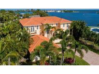 View 528 74Th St Holmes Beach FL