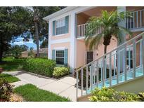 View 4227 Caddie Dr E # 101 Bradenton FL