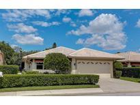 View 4721 Montrose Dr Bradenton FL