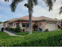 View 4509 Galloway Blvd Bradenton FL