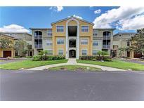 View 5500 Bentgrass Dr # 6-302 Sarasota FL