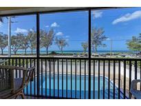 View 1001 Gulf Dr S # 3 Bradenton Beach FL