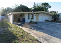 View 6615 34Th St W Bradenton FL