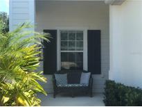 View 4029 Wildgrass Pl Parrish FL