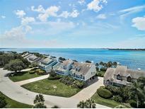 View 51 Tidy Island Blvd Bradenton FL