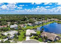 View 7323 52Nd Dr E Bradenton FL