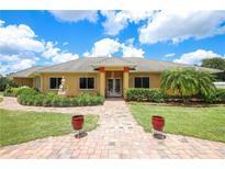 View 9717 289Th St E Myakka City FL