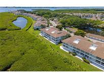 View 1191 Edgewater Cir Bradenton FL