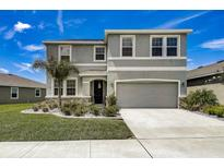 View 5029 Jackel Chase Dr Wimauma FL