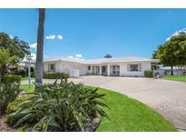 View 622 Emerald Ln Holmes Beach FL