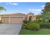 View 14811 Bowfin Ter Lakewood Ranch FL