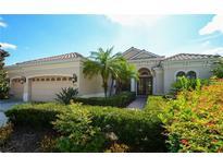View 6831 Dominion Ln Lakewood Ranch FL