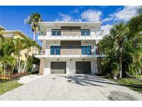 View 2405 Avenue A Bradenton Beach FL