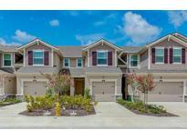 View 5564 Pleasantview Ct # 587 Bradenton FL