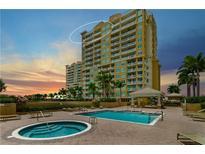 View 140 Riviera Dunes Way # 1503 Palmetto FL