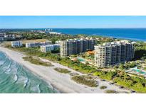 View 1281 Gulf Of Mexico Dr # Ph1101 Longboat Key FL