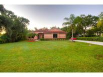 View 1303 Oakford Rd Sarasota FL