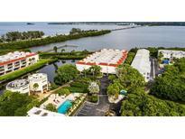 View 3705 E Bay Dr # 117 Holmes Beach FL