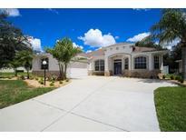 View 12504 30Th Street Cir E Parrish FL