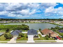 View 2235 15Th Ave E Palmetto FL